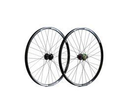 Hope Tech Enduro - Pro 4 MTB Wheelset