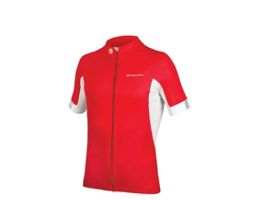 Endura FS260-Pro III Short Sleeve Jersey 2017