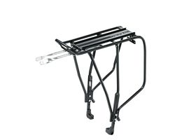 Topeak Super Tourist Uni Disc Pannier Rack