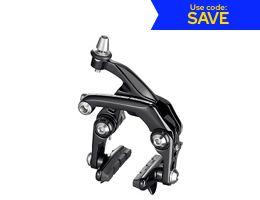 Campagnolo Potenza Direct Stay Mount Rear Brake