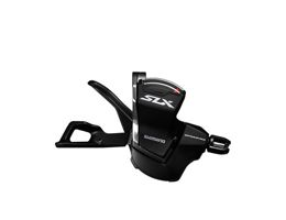 Shimano SLX M7000 11 Speed Rear Shifter