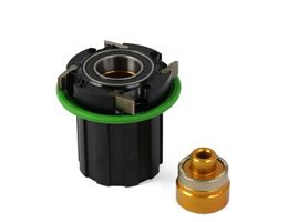 Hope Pro 4 Freehub Assembly