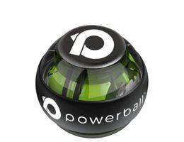 Powerball Autostart Classic 280Hz