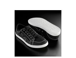 DMT Podio 2.0 Casual Shoes