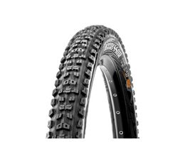 Maxxis Aggressor MTB Tyre EXO - TR