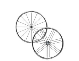 Campagnolo Shamal Ultra C17 Road Wheelset 2019