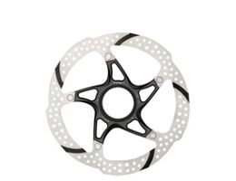TRP Centrelock Disc Brake Rotor