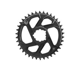 SRAM X-Sync 2 Eagle Chainring Direct Mount