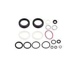 RockShox Pike Solo Air Service Kit