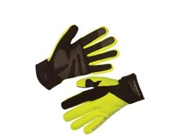 Endura Strike II Waterproof Gloves