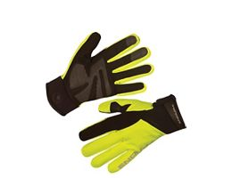 Endura Womens Strike II Waterproof Gloves