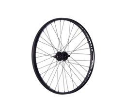 Stolen Rampage 24 Rear Wheel