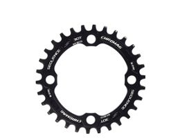 Chromag Sequence 94 BCD X-Sync Chainring