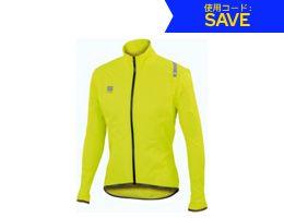 Sportful Hot Pack NoRain Ultralight Jacket SS17