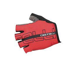 Castelli Tempo Glove SS17