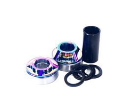 Colony Mid BB Kit - Rainbow