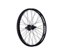 Colony Pintour Freecoaster Wheel