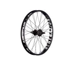 Blank Generation Freecoaster Wheel
