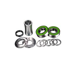 Blank Mid Bottom Bracket Kit