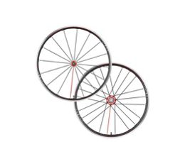 Fulcrum Racing Zero C17 Competition Wheelset 2019