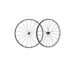 Shimano Dura-Ace R9100 C24 Clincher Wheelset