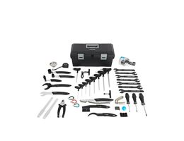 LifeLine Performance 39 Piece Tool Kit