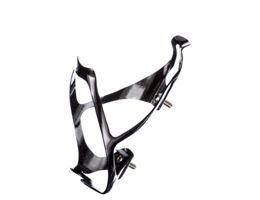 LifeLine Lightweight Carbon Water Bottle Cage