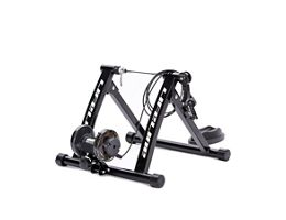 LifeLine TT-01 Turbo Trainer Magnetic