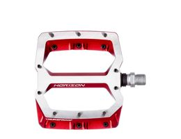 Nukeproof Horizon Pro DH Flat Pedals