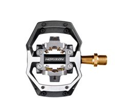 Nukeproof Horizon CS Ti Trail Pedals
