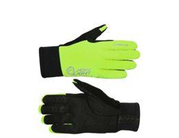 dhb Flashlight Windproof Cycling Gloves