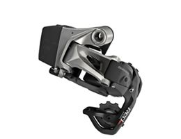 SRAM Red eTap WiFli 11sp Rear Derailleur