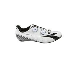 Diadora Vortex Pro II SPD-SL Road Shoes