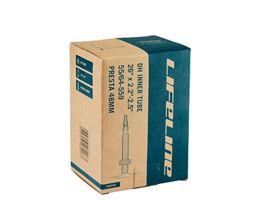 LifeLine DH MTB Inner Tube
