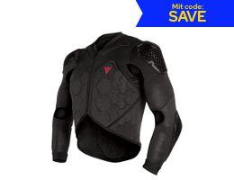 Dainese Rhyolite 2 Safety Jacket 2017