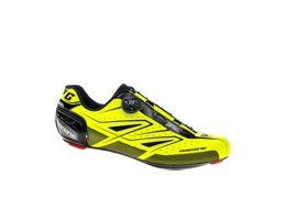 Gaerne Tornado SPD-SL Road Shoes 2018