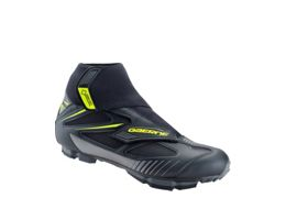 Gaerne Winter Gore-Tex MTB SPD Boots