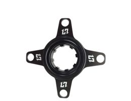 HxR Components EasyShift Freewheel