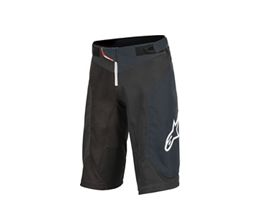 Alpinestars Vector Shorts 2017