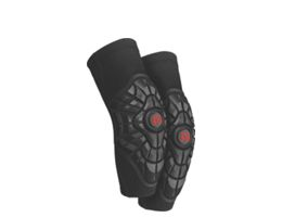 G-Form Elite Elbow Guard 2019