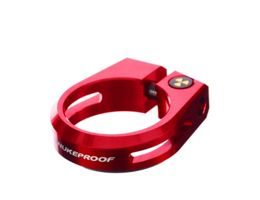 Nukeproof Horizon Seat Clamp
