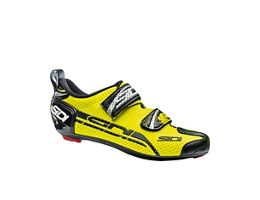 Sidi T-4 Air Carbon Composite Shoe 2018
