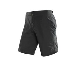 Altura Cadence Baggy Shorts 2017