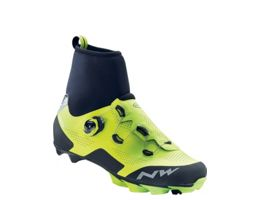 Northwave Raptor GTX Winter Shoes