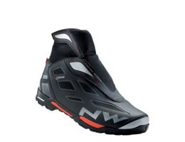 Northwave X-Arctic GTX Winter Shoes