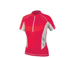 Endura Womens Pulse Jersey AW17