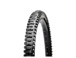 Maxxis Minion DHR II Wide Trail Tyre - EXO - TR