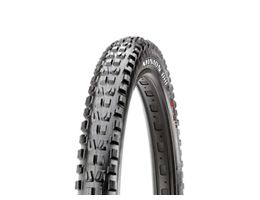 Maxxis Minion DHF Wide Trail Tyre 3C-EXO-TR