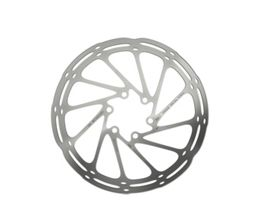 SRAM CentreLine Rounded Rotor