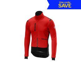 Castelli Alpha Ros Jacket AW19